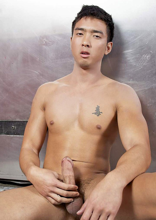 Peter Le Fever Gay Asian Porn Videos-5406