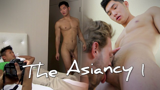 The Asiancy Season 1