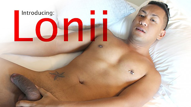 Introducing Lonii Li